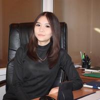 Альмира, 26 лет, Весы, Павлодар