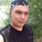 Руслан, 29, г.Лобня