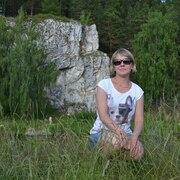 Анна, 43, г.Екатеринбург