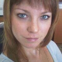 Jully, 35 лет, Стрелец, Нижний Новгород