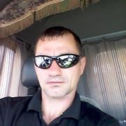 Рома, 40, г.Владивосток