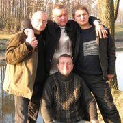 Андрей, 39, г.Корюковка