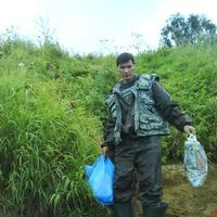 александр, 42 года, Телец, Тверь