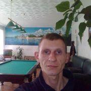 Алексей, 40, г.Грязовец