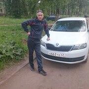Роман SHUM, 36, г.Бокситогорск