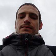 Денис Самусевич, 49, г.Витебск