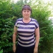 Анна, 40, г.Кинешма
