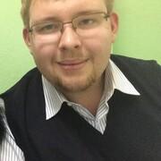 Alexandr, 26, г.Руза