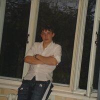Валерий, 33 года, Дева, Краснотурьинск