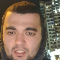 Азер, 28 лет, Козерог, Астрахань