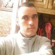 Андрей, 23, г.Ногинск
