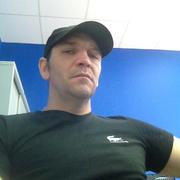Алексей, 34, г.Астрахань