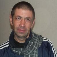 Анатолий, 53 года, Лев, Хабаровск