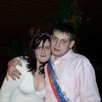 Мария, 32 года, Дева, Лобня