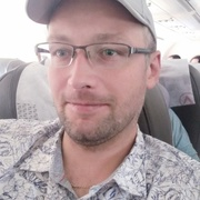 Михаил, 36, г.Мытищи