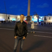 Илья, 31, г.Королев