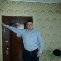 Андрей, 41 год, Стрелец, Екатеринбург