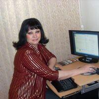 МИЛА, 60 лет, Весы, Красноярск