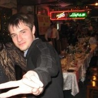 Санек, 36 лет, Дева, Донецк