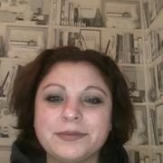Маша, 33, г.Таганрог