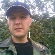 Игорь, 41, г.Псков