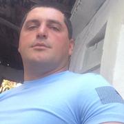 Заид, 34, г.Шымкент
