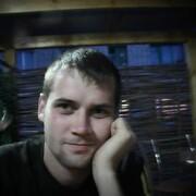 сергей, 32, г.Руза