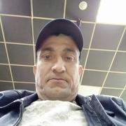 Мухамаджон, 41, г.Новосибирск