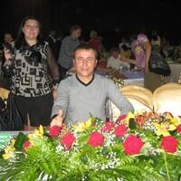 Александр, 46 лет, Овен, Днепр