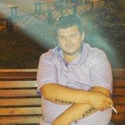 Николай, 41, г.Куровское