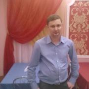 Константин, 37, г.Орск