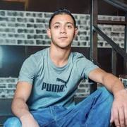 Mohamed, 30, г.Смоленск