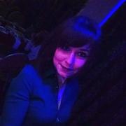 Екатерина, 29, г.Минск