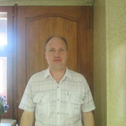 Олег, 49, г.Кызыл
