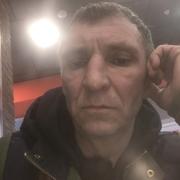 Сережа, 30, г.Петрозаводск