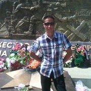 Сабит, 40, г.Белорецк