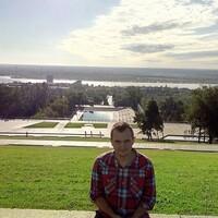 Анатолий, 25 лет, Рыбы, Таганрог