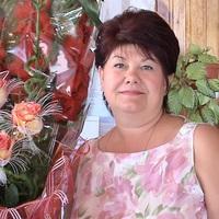Людмила, 64 года, Рак, Анапа