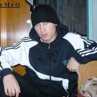 R o M e O, 34 года, Стрелец, Тараз