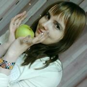 Леночка, 37, г.Нижнекамск