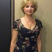 Ира, 48, г.Томск