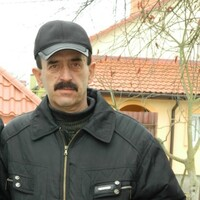 Анатолій, 55 лет, Рак, Иваничи