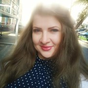 Сашуля, 33, г.Москва