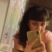 Ксения, 39, г.Зеленодольск