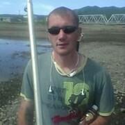 денис, 39, г.Макаров