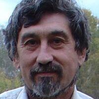 Адлер, 58 лет, Овен, Иркутск