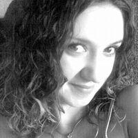 Женя, 34 года, Телец, Дзержинск