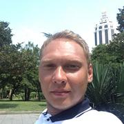 Никита, 29, г.Солигорск
