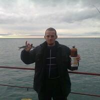 Андрей, 34 года, Рак, Москва