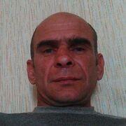 Михаил, 42, г.Кореновск